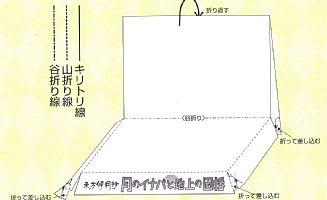 https://blogimg.goo.ne.jp/user_image/24/c8/b6e057ecf79f63f964a09f89af29ee73.jpg
