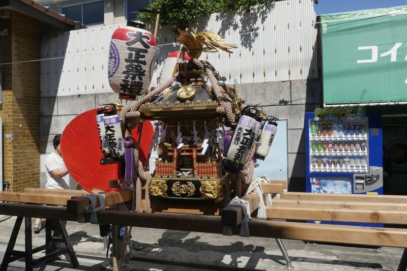 Festival_01