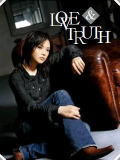 LOVE & TRUTH
