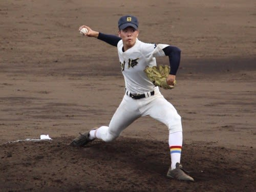 創価 高校 野球 部