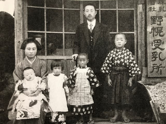 歴史・文化」のブログ記事一覧-江別創造舎
