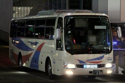 バス 京成 トランジット 京成トランジットバス株式会社の評判・口コミ 転職・求人・採用情報 エン ライトハウス