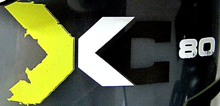 Xc_04_2