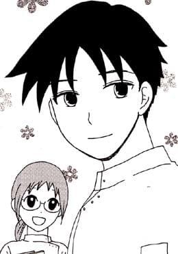 Manga_time_or_2013_05_p126