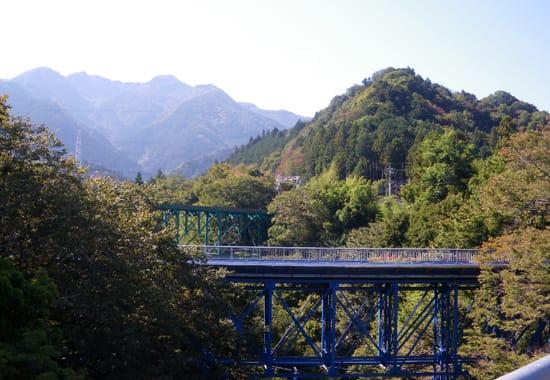 Train_2