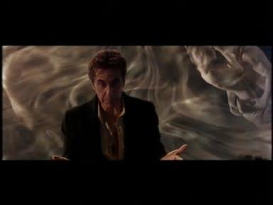 ディアボロス/悪魔の扉 - 映画...