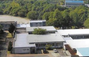 公共職業訓練校一覧 :東海 > 愛知県 : ハローワーク職業訓練 - 職業訓練校面接・試験