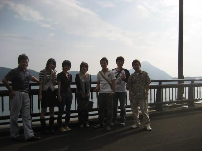 20080926a_2