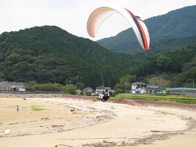 Beachlanding_2
