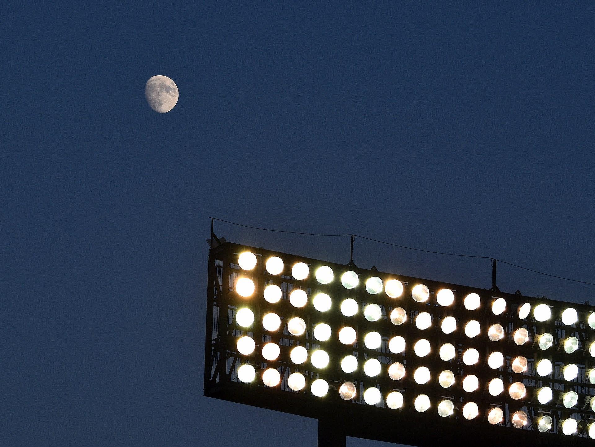 大分県高等学校野球連盟公式サイト[大会中の試合 …