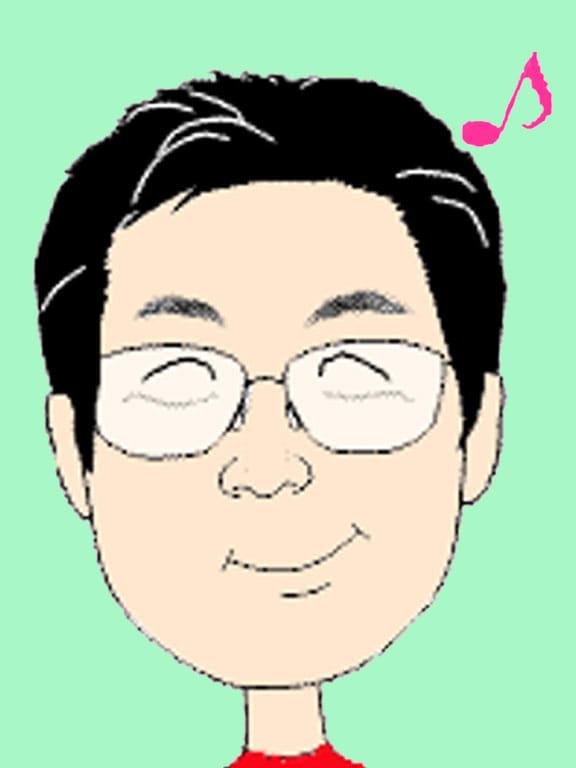 1hiroyuki20080