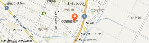 Samuraimap01