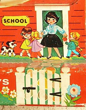 Music_box_school_up