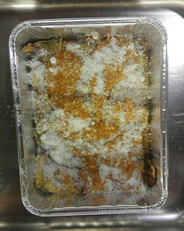 イタリア料理イケミ(イタリア料理)-石川の口コ …