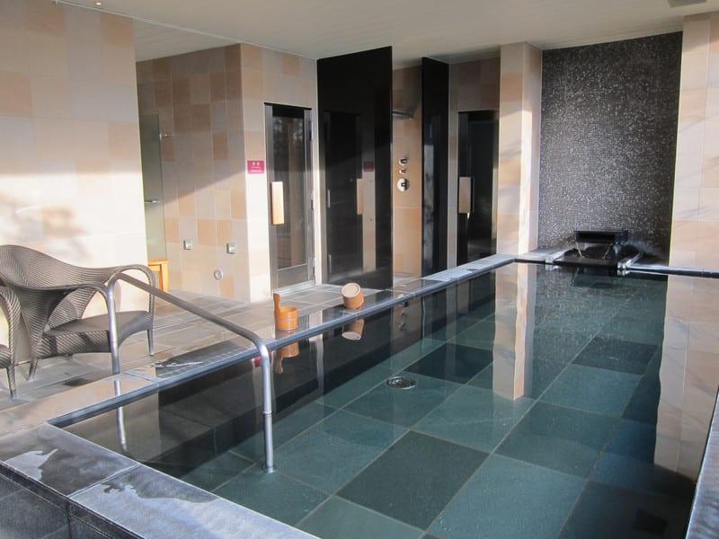 志摩 観光 ホテル ベイ スイート
