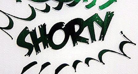 Shorty04