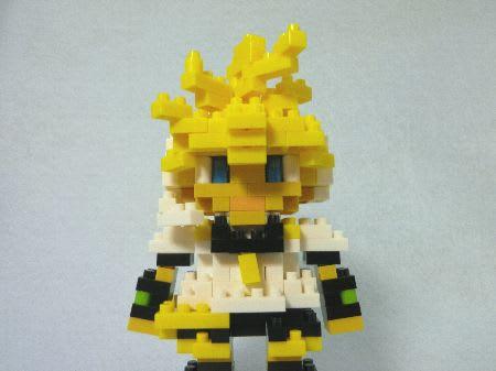 https://blogimg.goo.ne.jp/user_image/25/9e/61d3d3d8a71d89e0a722c3f9c4f1b219.jpg?random=e277c931c0ce88b5603b712b5ded64a0