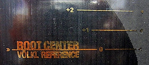Center05