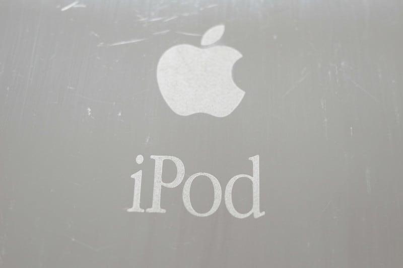 Ipod_09