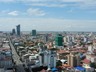 カンボジア不動産投資被害弁護団 公式サイト | 株式 …