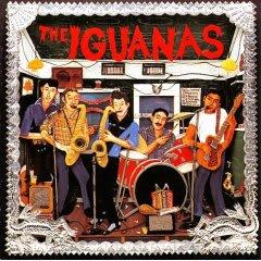 Iguanas1st