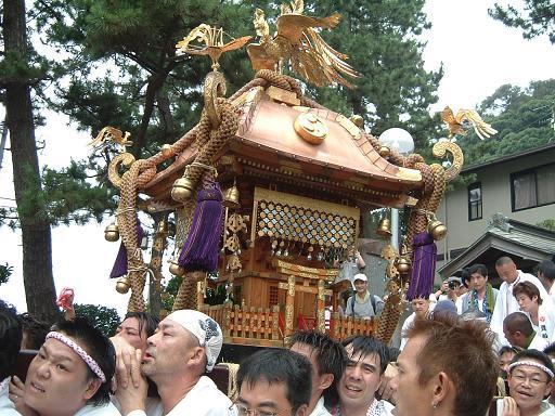 Matsuri727_112