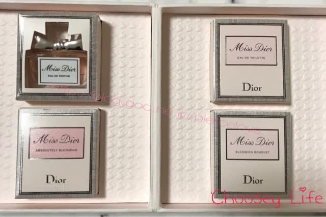 online store 16964 42736 ミスディオールのコレクション...💓 Dior Miss Dior la ...