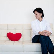 「男はなぜ失恋を引きずるのか? ←この記事」の質問画像
