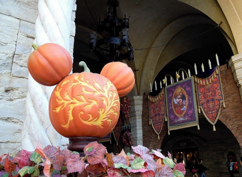20121026_day2_2
