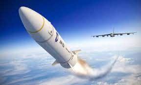 極超音速ミサイル,AGM183Aミサイル,ARRWミサイル,米空軍,極超音速ミサイル,新兵器,極秘兵器,ミサイル,ハイパーソニックミサイル, ,乗り物のニュース,働く乗り物,乗り物の話題,フリート,グランド,Fleet,万能論,Trafficn,news,Traffic,航空万能,
