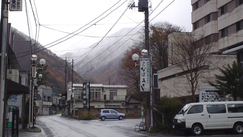 2012_11_15