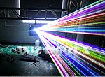 レンタル照明【照明レンタル・レンタル照明】