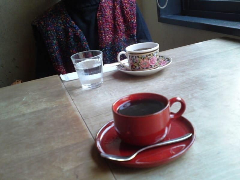 131225_coffee