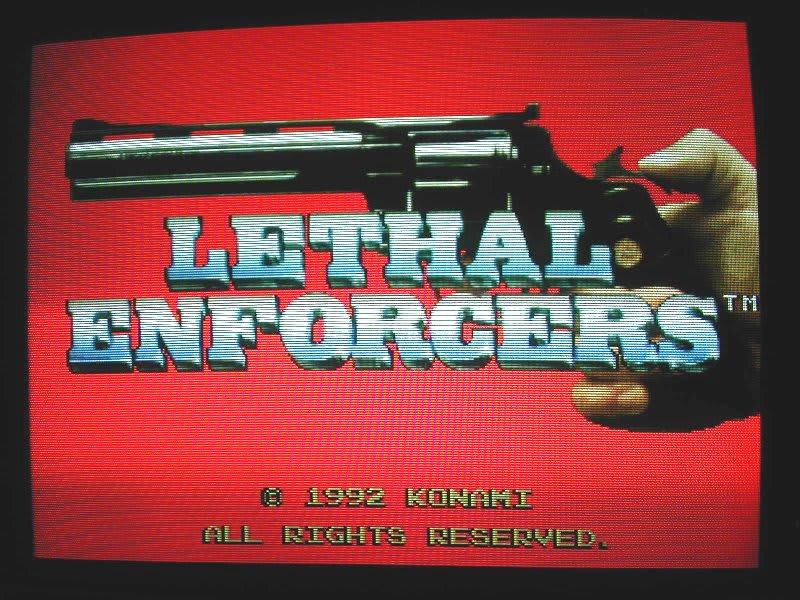 Lethalenforcers_05