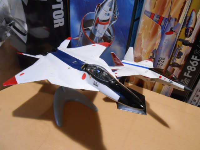 ステルス戦闘機の塗装,迷彩塗装,プラモ塗装,F3ステルス戦闘機を造る,F3戦闘機,F22ラプター,ブレンデッドウィングボディ,ベクタードノズル,翼面荷重,,ステルス戦闘機,飛行機,航空機,パイロット,乗り物,空戦,戦闘,ジェット戦闘機,
