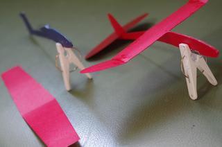 子どもとの遊び - おおした鍼灸院のブログです|東京南青山