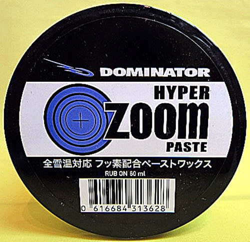 Hyper08