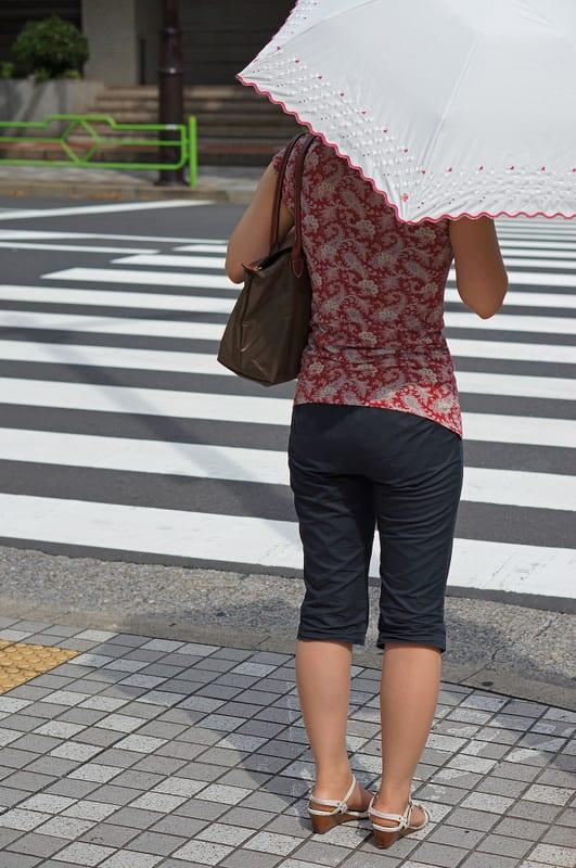 Tokyo130712