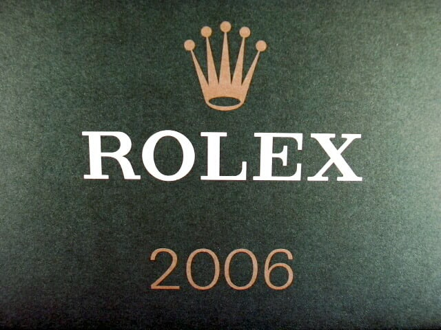 Rolex0389rolex