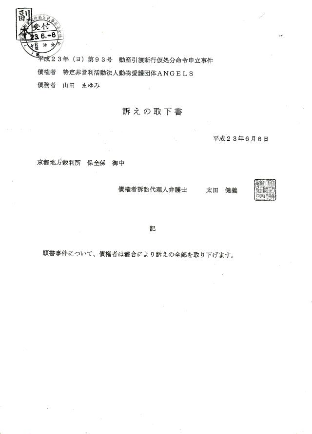 木津川byちっちゃいお姉ちゃん