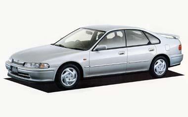 ある京都好きな車好きの日々