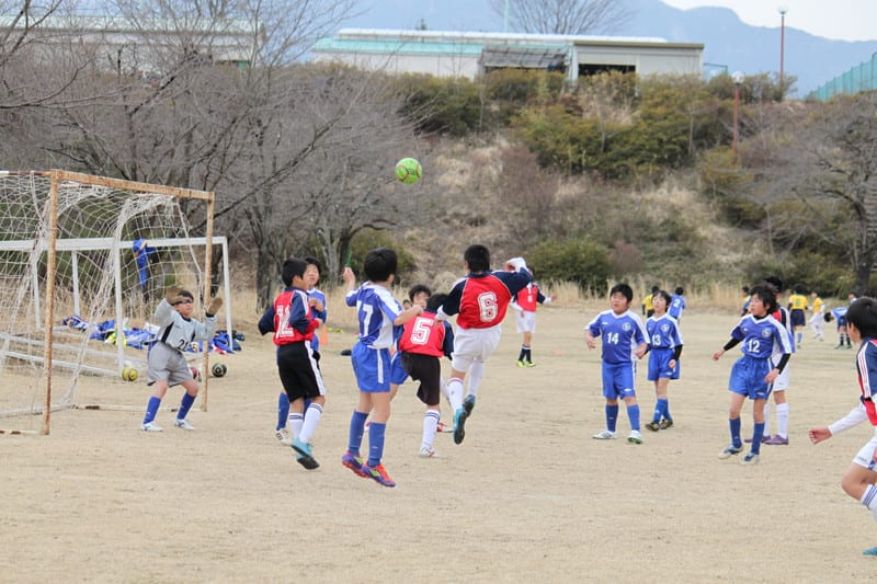 2012328musashi_vsfc_026_2