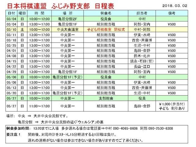 日程 将棋 将棋名人戦の日程決まる 6月10日開幕、対局のみ実施:朝日新聞デジタル