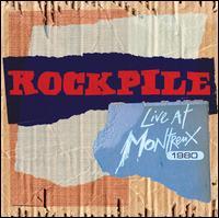 Rockpileliveatmontreux