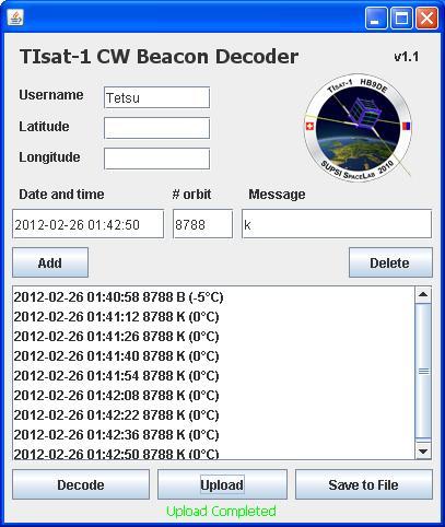 Tisat022612