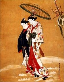 日本人のファッションの特徴は?世界と ...