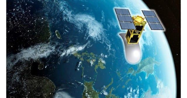 イトカワ,探査機,はやぶさ,JAXA,イプシロンロケット,IHIエアロスペース,地球観測衛星,LOTUSat1,ロータスサットワン,デブリ除去事業,スカパー,ベトナム,宇宙機,ロケット,乗り物,乗り物のニュース,