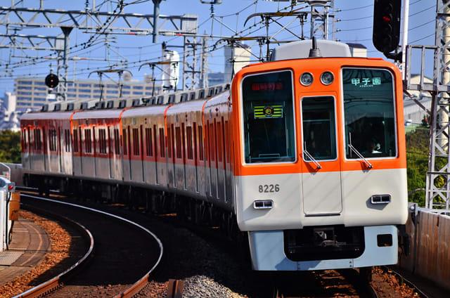 鉄道に関する日本一の一覧 - Jap...