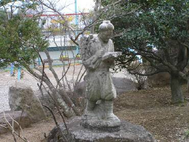 Mutsuzawa977_2