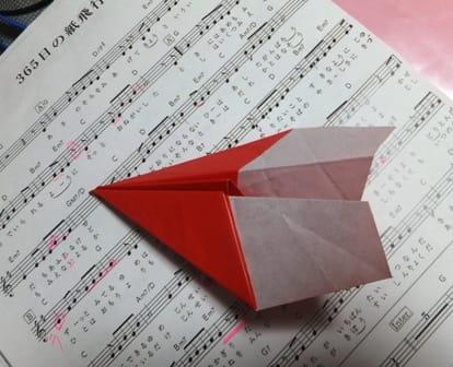 紙 朝ドラ 飛行機 日 365 の